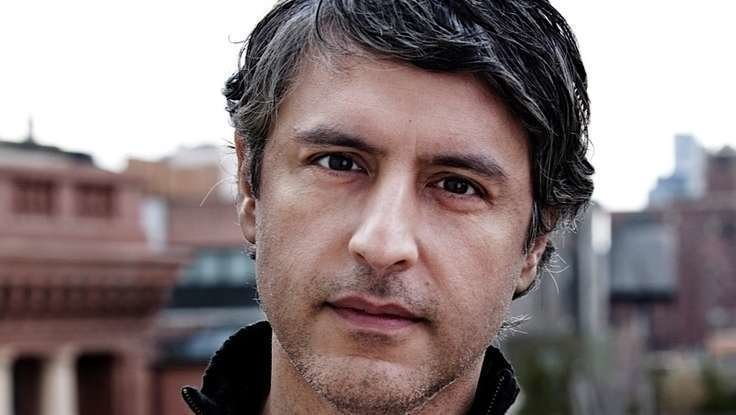 ABC Picks Up Bestselling Author Reza Aslan's Iranian-American Family Comedy